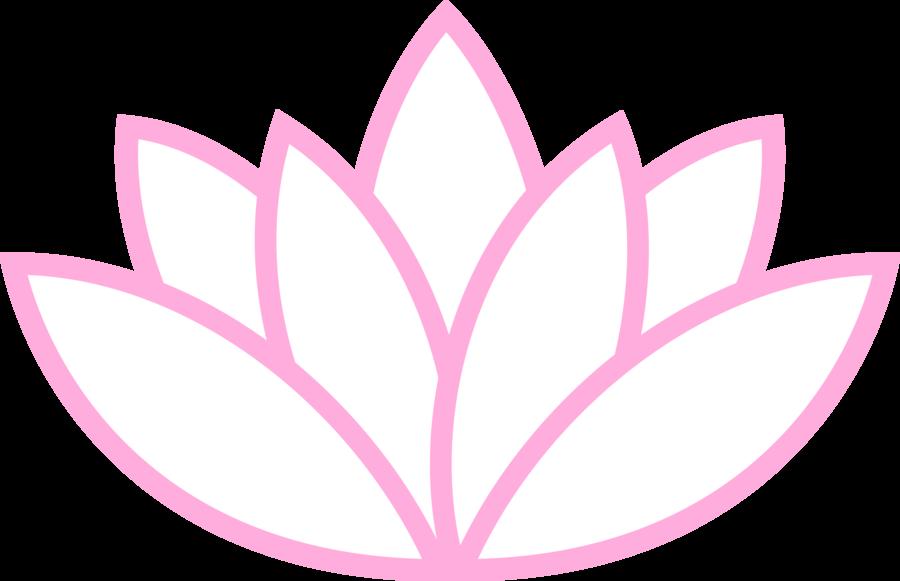 Dieses Bild hat ein leeres Alt-Attribut. Der Dateiname ist PikPng.com_lotus-flower-logo-png_3863332.png